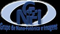 Logomarca do grupo